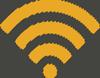 Две Вили Кирково WiFi